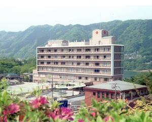 「相模原赤十字病院」の画像検索結果